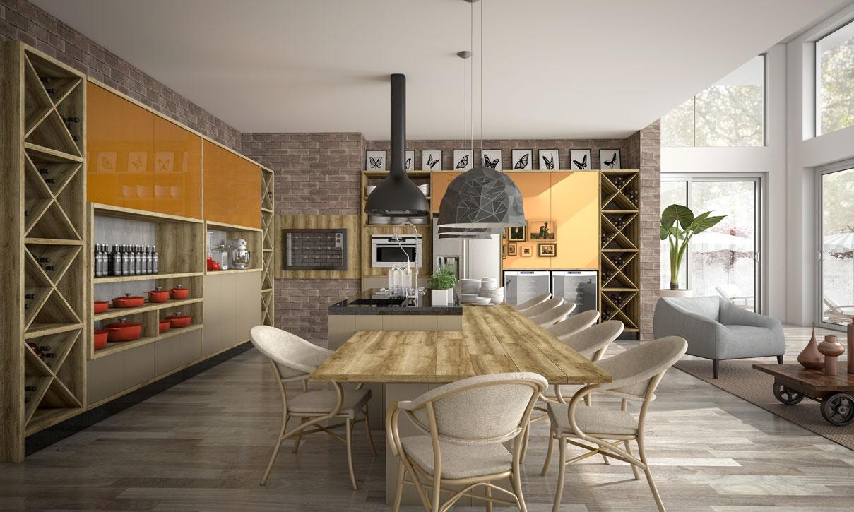 cozinha-planejada-5