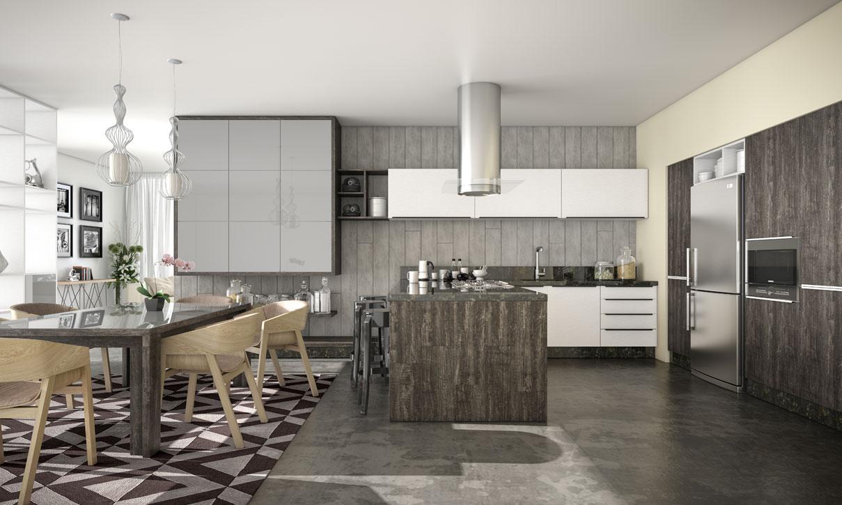 cozinha-planejada-6