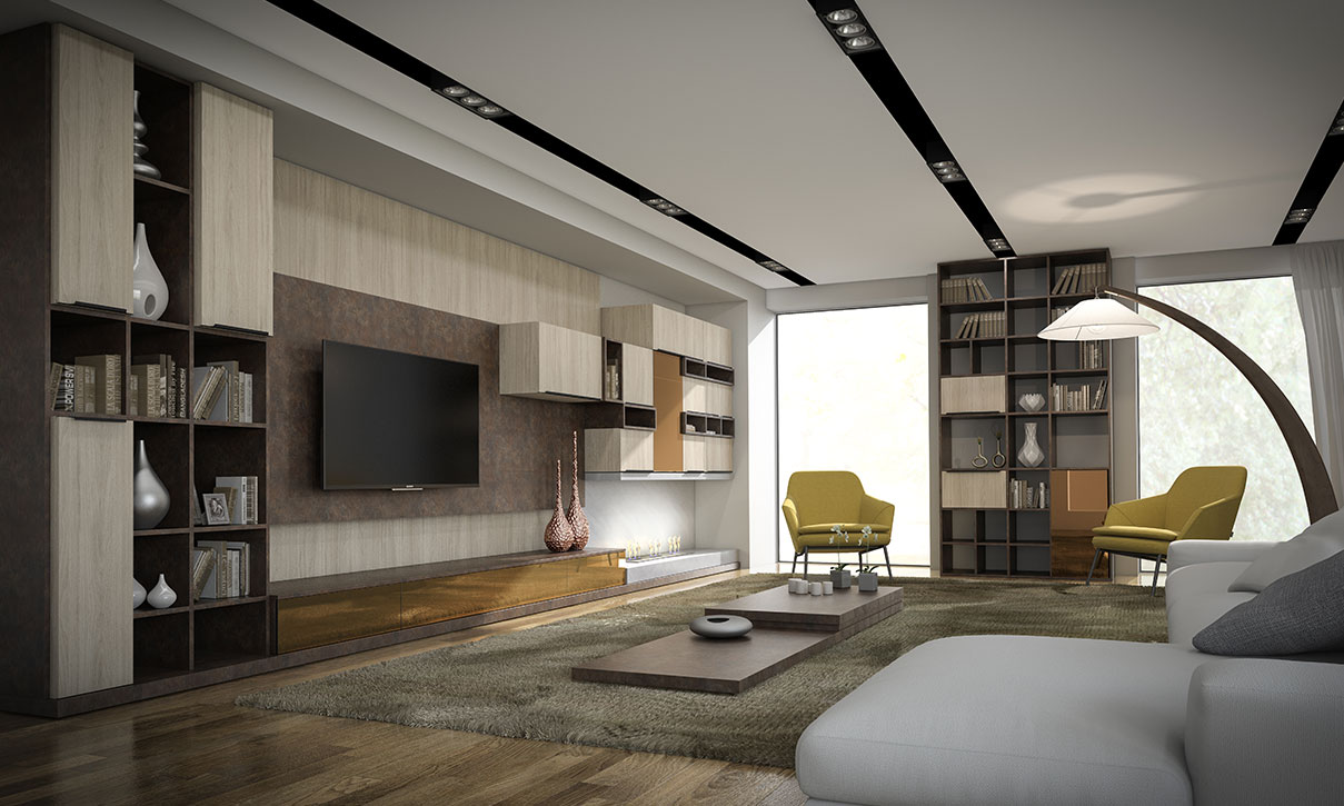 moveis-planejados-sala-de-estar-3