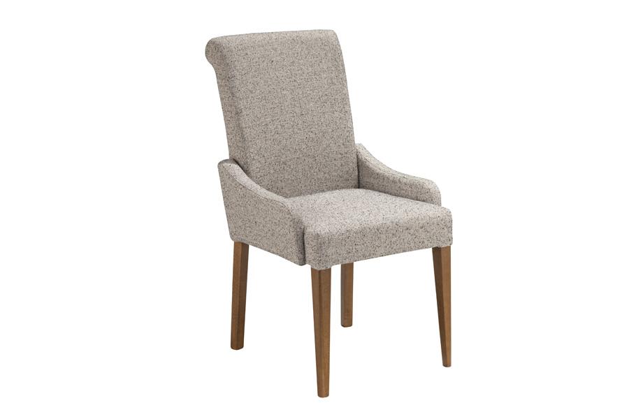 cadeira-1-simonetto