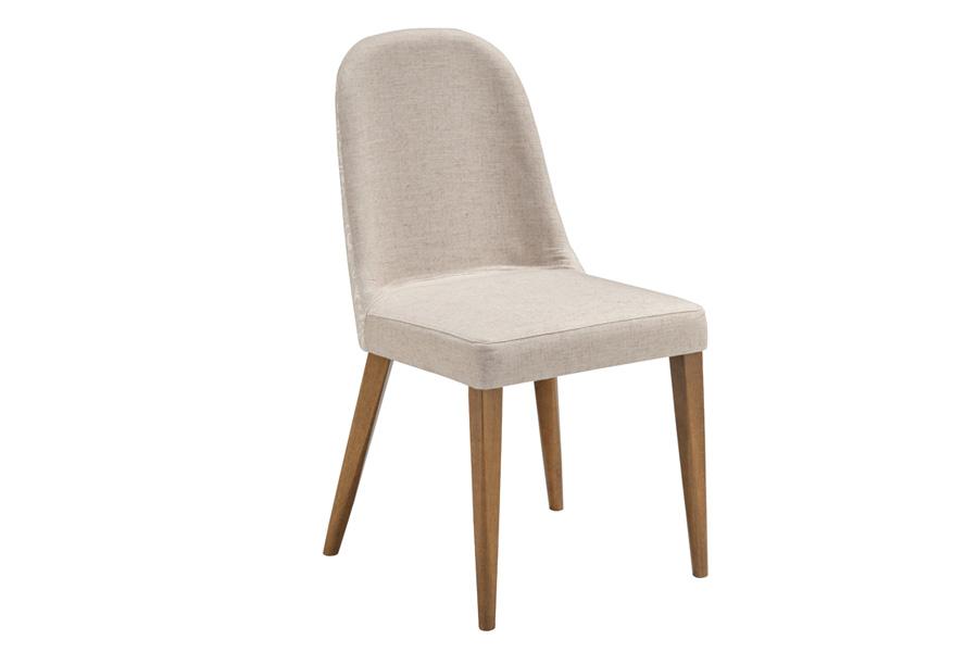cadeira-2-simonetto
