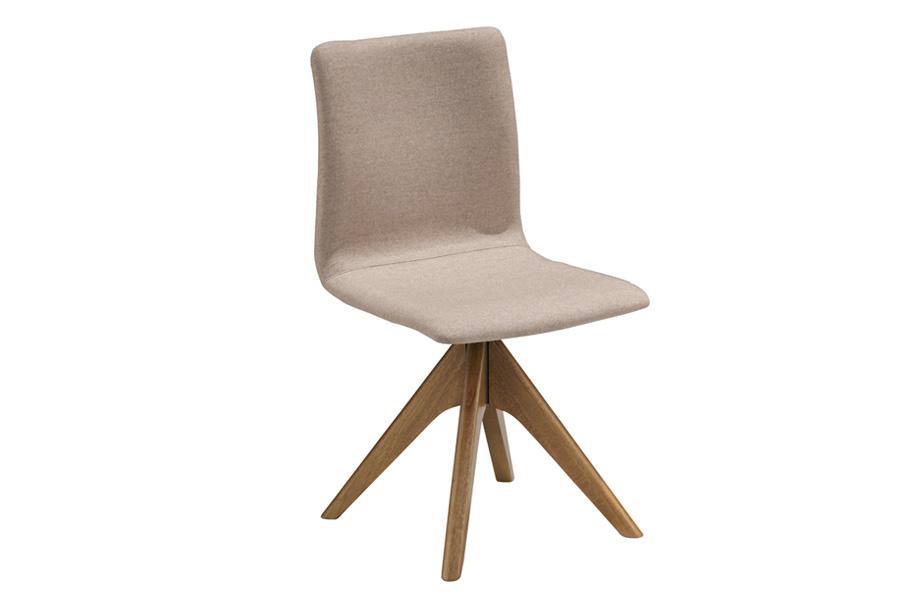 cadeira-3-simonetto