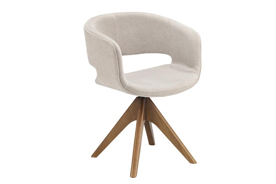 cadeira-4-simonetto