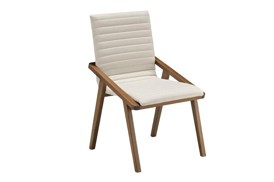 cadeira-5-simonetto